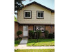 Photo of 8401 18 MILE BUILDING 2 UNIT 10A RD, Sterling Heights, MI 48313 (MLS # 21340943)