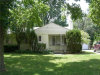 Photo of 16953 DUNBLAINE AVE, Beverly Hills, MI 48025 (MLS # 21341009)