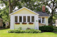 Photo of 56 MAYWOOD AVE, Pleasant Ridge, MI 48069 (MLS # 21342077)