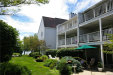 Photo of 3553 PORT COVE DR, Waterford, MI 48328 (MLS # 21344578)