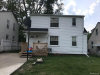 Photo of 147 EUCLID AVE, Pontiac, MI 48342 (MLS # 21344598)
