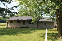 Photo of 22001 MCPHALL RD, Armada, MI 48005 (MLS # 21345841)