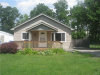Photo of 280 MARION AVE, Waterford, MI 48328 (MLS # 21347614)
