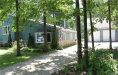 Photo of 3522 LAKEVIEW DR, Ortonville, MI 48462 (MLS # 21348330)
