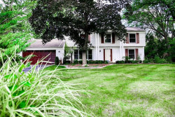 Photo of 20010 CARRIAGE LN, Beverly Hills, MI 48025 (MLS # 21348909)