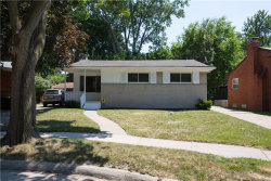 Photo of 24310 SENECA, Oak Park, MI 48237 (MLS # 21349124)