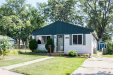 Photo of 23352 STAUBER AVE, Hazel Park, MI 48030 (MLS # 21351127)