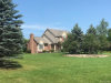 Photo of 175 ADDISON MEADOWS CRT, Leonard, MI 48367 (MLS # 21351787)
