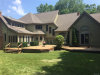 Photo of 196 JACOLE DR, Milford, MI 48380 (MLS # 21352030)
