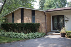 Photo of 32435 SAN BREN, Fraser, MI 48026 (MLS # 21352173)