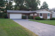 Photo of 3677 LIDO, Highland, MI 48356 (MLS # 21352430)