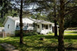 Photo of 521 ALFRED CRT, Ortonville, MI 48462 (MLS # 21352922)