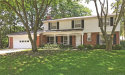 Photo of 31151 DOWNING PL, Beverly Hills, MI 48025 (MLS # 21353602)