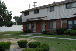 Photo of 29265 TESSMER CRT, Madison Heights, MI 48071 (MLS # 21353934)
