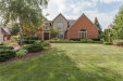 Photo of 1110 RIDGEWAY DR, Rochester, MI 48307 (MLS # 21353974)