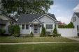 Photo of 116 S CUSTER AVE, Clawson, MI 48017 (MLS # 21354034)