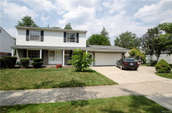 Photo of 763 SHENANDOAH DR, Clawson, MI 48017 (MLS # 21354049)