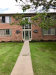 Photo of 454 ROMEO RD, Rochester, MI 48307 (MLS # 21354144)
