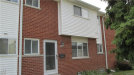 Photo of 8735 STERLING ST, Center Line, MI 48015 (MLS # 21354298)