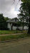 Photo of 1027 E GEORGE AVE, Hazel Park, MI 48030 (MLS # 21354528)