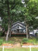 Photo of 1549 LAKEVIEW AVENUE AVE, Sylvan Lake, MI 48320 (MLS # 21354566)