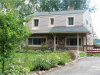 Photo of 11175 SUGDEN LAKE RD, White Lake, MI 48386 (MLS # 21354632)