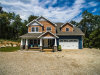 Photo of 5155 N HICKORY RIDGE RD, Holly, MI 48442 (MLS # 21354696)