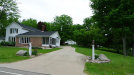Photo of 10252 CARMER RD, Fenton, MI 48430 (MLS # 21354708)