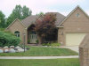 Photo of 28447 EMERALD CRT, Chesterfield, MI 48047 (MLS # 21354797)
