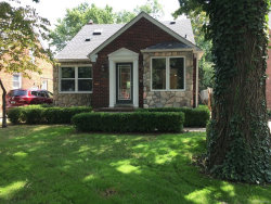 Photo of 23080 SHERMAN ST, Oak Park, MI 48237 (MLS # 21354959)