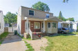 Photo of 1458 E HAYES AVE, Hazel Park, MI 48030 (MLS # 21355170)
