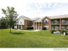 Photo of 18209 CHESAPEAKE CIR, Walled Lake, MI 48390 (MLS # 21355233)