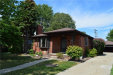 Photo of 18333 LISTER AVE, Eastpointe, MI 48021 (MLS # 21355268)