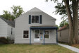 Photo of 34 E ELZA AVE, Hazel Park, MI 48030 (MLS # 21355947)
