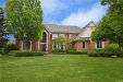 Photo of 3461 MOCERI CRT, Rochester, MI 48306 (MLS # 21356067)