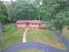 Photo of 8706 N COOLEY BEACH DR, White Lake, MI 48386 (MLS # 21356487)