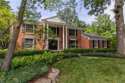 Photo of 31367 OLD CANNON RD, Beverly Hills, MI 48025 (MLS # 21357611)