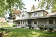 Photo of 7735 FISH LAKE RD, Holly, MI 48442 (MLS # 21357644)