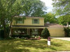 Photo of 19315 RED MAPLE CRT, Southfield, MI 48076 (MLS # 21357646)