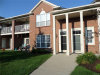 Photo of 51655 HALE LN, Chesterfield, MI 48051 (MLS # 21357732)