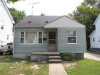 Photo of 130 MARK AVE, Pontiac, MI 48341 (MLS # 21357738)
