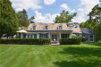 Photo of 32135 BINGHAM RD, Bingham Farms, MI 48025 (MLS # 21357790)