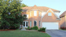 Photo of 23030 KRISTY LN, Southfield, MI 48033 (MLS # 21358003)