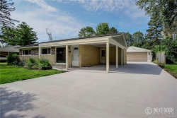 Photo of 2547 EMPIRE DR, West Bloomfield, MI 48324 (MLS # 21358085)
