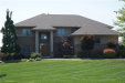 Photo of 4176 OAK TREE CIR, Rochester, MI 48306 (MLS # 21358111)