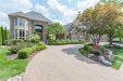Photo of 858 ANDOVER DR, Northville, MI 48167 (MLS # 21358133)