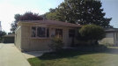 Photo of 27101 PERRY ST, Roseville, MI 48066 (MLS # 21358142)