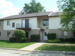 Photo of 5975 BURROUGHS AVE, Sterling Heights, MI 48314 (MLS # 21358157)