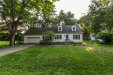 Photo of 3055 OLD ORCHARD DR, Waterford, MI 48328 (MLS # 21358171)