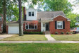 Photo of 13141 LINCOLN DR, Huntington Woods, MI 48070 (MLS # 21358199)
